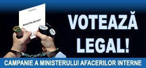 voteaza_legal_2014